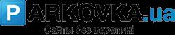 parkovka-logo